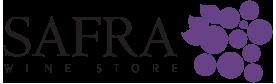 Safra Wine Store
